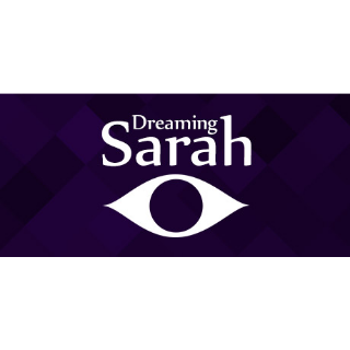 Dreaming Sarah (Steam/Global Instant Delivery)