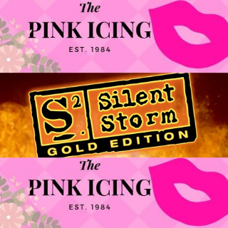Silent Storm Gold Edition (Steam/Global Instant Delivery)