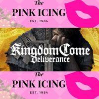 Kingdom Come: Deliverance (Steam/Global Instant Delivery/2)