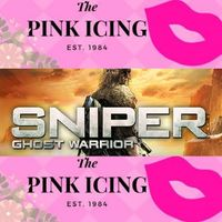 Sniper: Ghost Warrior Trilogy (Steam/Global Instant Delivery)