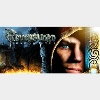 Ravensword: Shadowlands (Steam/Global Instant Delivery)