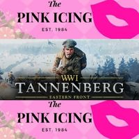 Tannenberg (Steam/Global Instant Delivery/2)