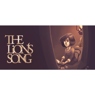 The Lion's Song: Season Pass (Steam/Global Instant Delivery)