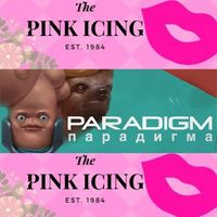 Paradigm (Steam/Global Instant Delivery)