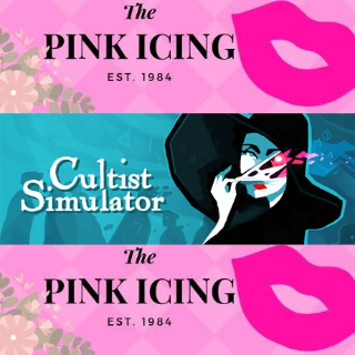Cultist Simulator (Steam/Global Instant Delivery/1)