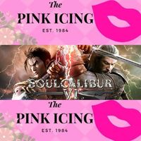 SOULCALIBUR VI (cute price cut)(Steam/Global Instant Delivery/1)