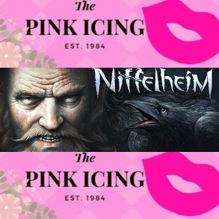 Niffelheim / I'm here so you don't need to pay full price on games ever let's go go(Steam/Global Instant Delivery/2)