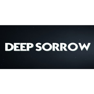 Deep Sorrow (steam/global instant delivery)
