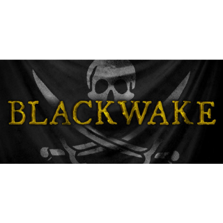 Blackwake (Steam/Global Instant Delivery)