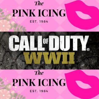 Call of Duty®: WWII + DLC (Steam/Global Instant Delivery/1)