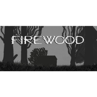 Firewood + OST (Steam/Global Instant Delivery/8)