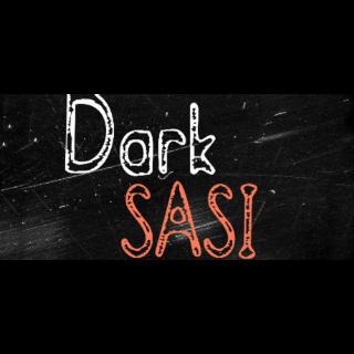 Dark SASI (Steam/Global Instant Delivery/1)