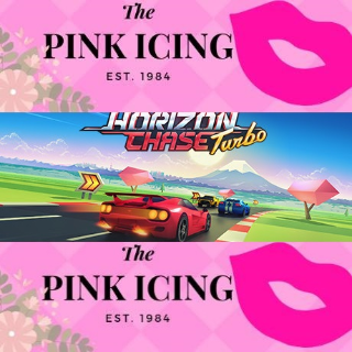 Horizon Chase Turbo (Steam/Global Instant Delivery/1)