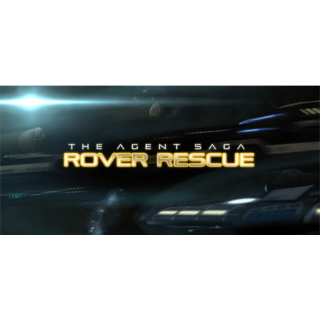 Rover Rescue (Steam/Global Instant Delivery)