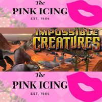 Impossible Creatures Steam Edition (Steam/Global Instant Delivery)