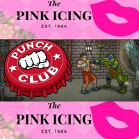Punch Club (Steam/Global Instant Delivery/4)
