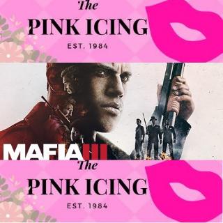 Mafia III (Steam/Global Instant Delivery/6)