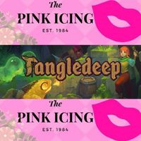 Tangledeep + soundtrack (Steam/Global Instant Delivery)