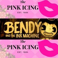 Bendy and the Ink Machine™ (Steam/Global Instant Delivery/1)