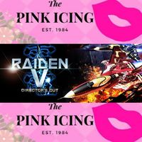 Raiden V: Director's Cut (Steam/Global Instant Delivery/2)