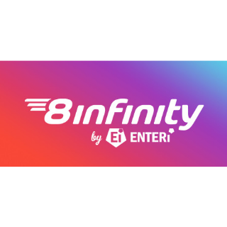8infinity (Steam/Global Instant Delivery)