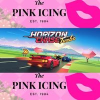 Horizon Chase Turbo super cute price (Steam/Global Instant Delivery/2)