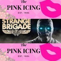 Strange Brigade (Steam/Global Instant Delivery/2)