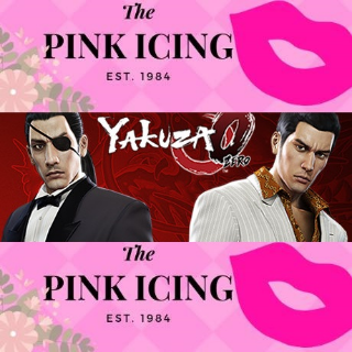 Yakuza 0 (Steam/Global Instant Delivery/3)