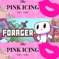 Forager (Steam/Global Instant Delivery/2)