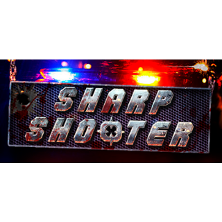 SharpShooter3D (Steam/Global Instant Delivery)