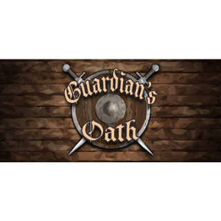 Guardian's Oath steam/global instant delivery