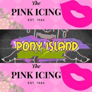 Pony Island (plz rate follow lowest prices Steam/Global Instant Delivery)