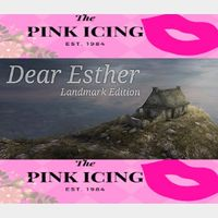 Dear Esther: Landmark Edition (Steam/Global Instant Delivery/1)
