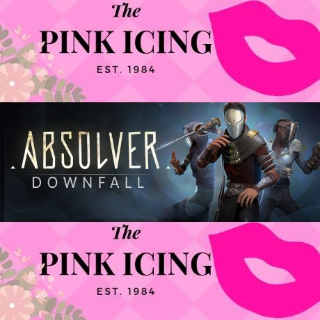 Absolver (Steam/Global Instant Delivery)