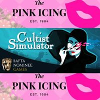 Cultist Simulator (Steam/Global Instant Delivery/2)