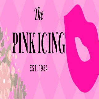 The Pink Icing