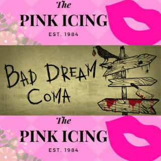 Bad Dream: Coma (Steam/Global Instant Delivery)