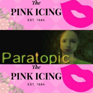 Paratopic (Steam/Global Instant Delivery/1)