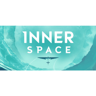 InnerSpace (Steam/Global Instant Delivery)
