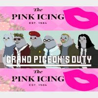 Grand Pigeon's Duty (Steam/Global Instant Delivery)