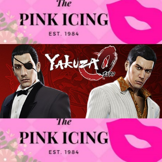 Yakuza 0 (Steam/Global Instant Delivery/2)