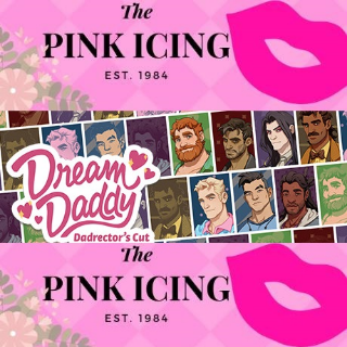 Dream Daddy: A Dad Dating Simulator (Steam/Global Instant Delivery)