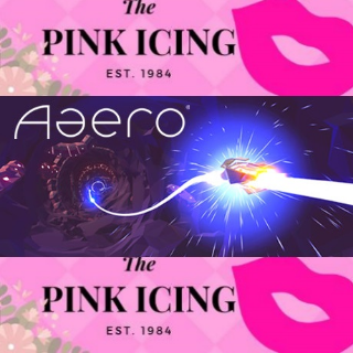 Aaero (Steam/Global Instant Delivery/1)
