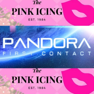 Pandora: First Contact (Steam/Global Instant Delivery)