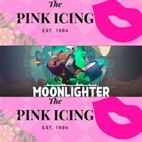 Moonlighter (Steam/Global Instant Delivery/1)