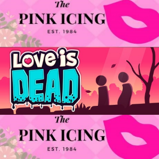 Love is Dead (Steam/Global Instant Delivery/1)