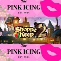 Shoppe Keep 2 (Steam/Global Instant Delivery)