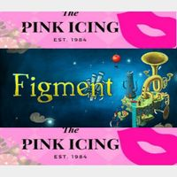 Figment (Steam/Global Instant Delivery/2)