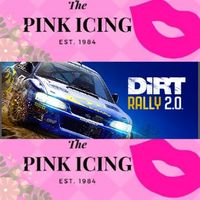 Dirt Rally 2.0 + DLC (Steam/Global Instant Delivery/2)