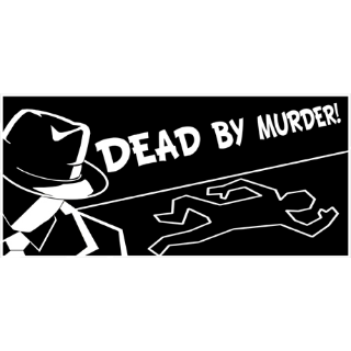 Dead By Murder (Steam/Global Instant Delivery)